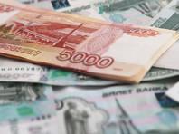Минтруд: дополнительные расходы на обещанное Путиным повышение МРОТ составят почти 40 млрд рублей