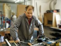 Исследование: продолжительность трудовой жизни российских мужчин оказалась ниже среднемировой