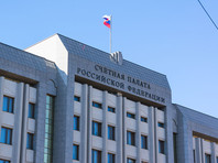 Счетная палата: малый бизнес в России развивается медленнее, чем предписывают федеральные программы