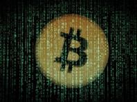 Глава комитета по финансовому рынку Госдумы Анатолий Аксаков рассказал, что в Госдуме готовят законопроект, призванный предотвратить уход от налогов путем перевода финактивов в криптовалюты