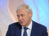 В Госдуме предложили блокировать загранпаспорта владельцев и руководителей проблемных банков