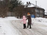 Хакасию и Костромскую область переведут на казначейское сопровождение за долги