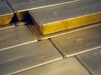 """Во Франции остались желающие взыскать с России многомиллиардные долги по """"царским займам"""""""