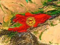 Россия списала остаток долга Киргизии, как обещала еще в 2012 году