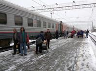 Исследователи изучили миграцию пожилых россиян