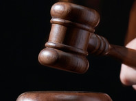 Беглого калининградского бизнесмена в Гватемале приговорили к долгому тюремному заключению