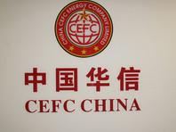 """Сделка по покупке China Energy пакета акций  """"Роснефти""""  может быть закрыта на следующей неделе"""