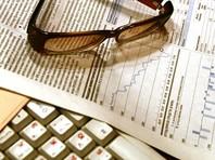 Исследование основано на информации из кодексов этики, антикоррупционных политик компаний, кодексов поведения поставщиков, годовых отчетов и других документов, представленных на сайтах организаций