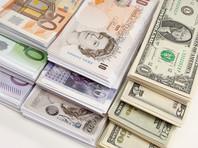 В российском Минфине снова обещают не вводить жестких валютных ограничений в кризис