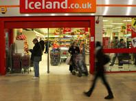 Британская торговая сеть решила за пять лет полностью избавиться от пластиковой упаковки