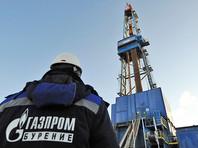 """""""Газпром бурение"""" назвало реальных владельцев: двое Ротенбергов и Замятин"""