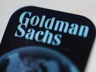 Goldman Sachs опубликовал самый оптимистичный прогноз роста ВВП России