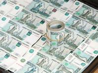 В прошлом году АСВ обнаружило в банках фиктивных вкладов на 1,5 млрд рублей