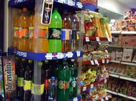 """Производители так и не смогли доказать чиновникам абсурдность деления продуктов на """"вредные"""" и """"здоровые"""""""