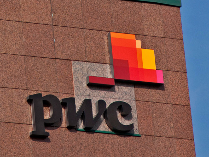 PwC предсказывает быстрый рост мировой экономики в 2018 году