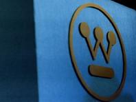 Украина продлила с Westinghouse контракт на поставки ядерного топлива