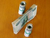 Ставки по рублевым вкладам достигли исторического минимума - у банков и так средств в избытке
