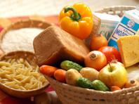 Глава Минтруда обещает пересмотреть потребительскую корзину россиян: в ней слишком много хлеба и картофеля
