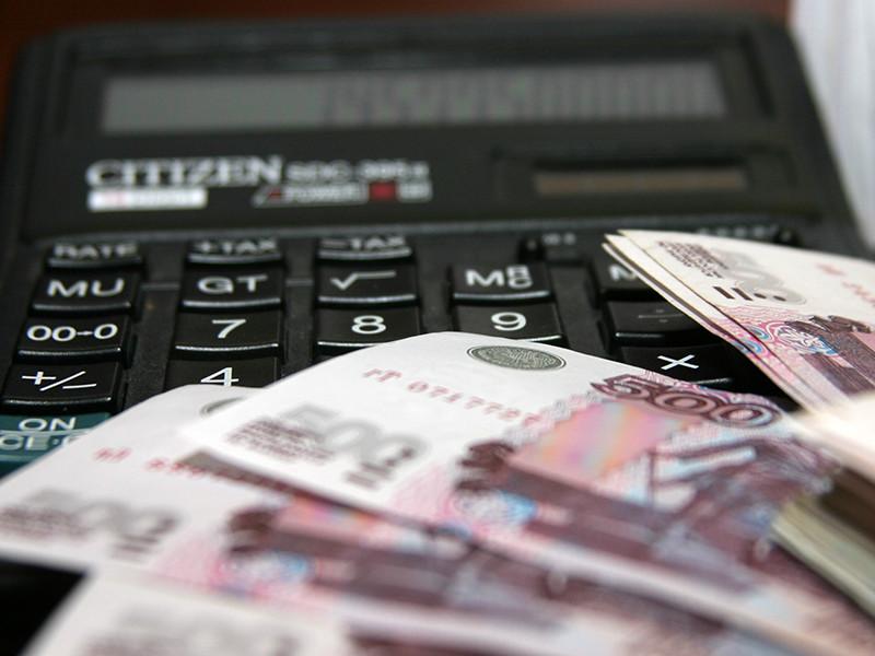 Проект нового документа Минэкономразвития обещает малому и среднему бизнесу целый ряд налоговых и других послаблений