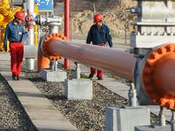 В КНР введена в эксплуатацию вторая ветка российско-китайского нефтепровода