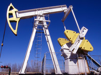 Нефть поднялась до максимумов с конца 2014 года, Brent держится выше 69 долларов