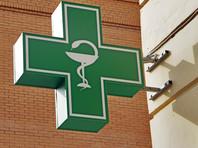 ФАС: аптеки должны предлагать покупателям дешевые аналоги лекарств