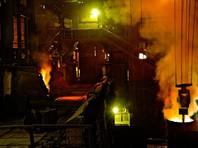 России будет сложно переориентировать экспорт металлов на другие рынки в случае введения санкций США