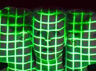 Биометрия помогает банкам предотвратить мошенничества на миллионы рублей ежемесячно