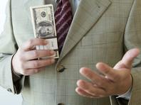 В России слишком трудно взимать долги, показало исследование международной коллекторской компании