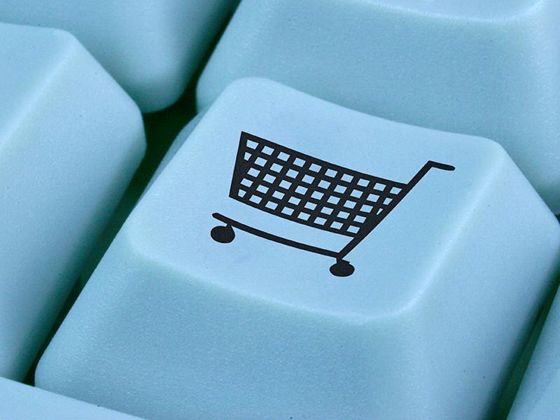 Роспотребнадзор: интернет-агрегаторы должны отвечать за бракованный товар, проданный при их участии
