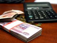 НБКИ: в январе заметно выросло количество выданных россиянам кредитов