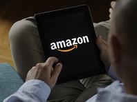 Amazon стал самым дорогим брендом в мире по версии Brand Finance