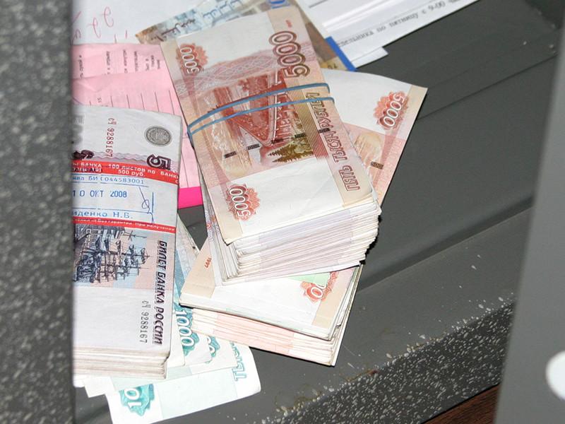 Богатые россияне меняют стратегию сбережения