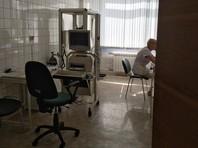ЦСР Кудрина предлагает переложить часть расходов на медицину на граждан