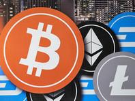 """Forbes впервые опубликовал рейтинг """"криптовалютных миллиардеров"""""""