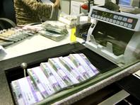 АСВ начало массово подавать иски по оспариванию снятия денег вкладчиками банков-банкротов