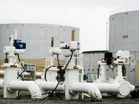 МЭА: США обгонят Россию и Саудовскую Аравию к концу года и станут лидерами по добыче нефти