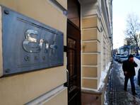 En+ Group Дерипаски намеревается заработать, продав майнерам электричество на 1 млрд рублей