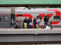 Россияне  стали чаще брать микрокредиты на покупку билетов на поезд или самолет