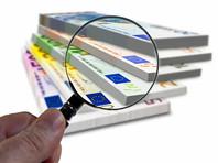 Банки в Европе ужесточили контроль над счетами состоятельных россиян