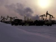 ОПЕК повысила свои прогнозы мирового спроса на нефть