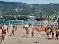 Отдых в России может подешеветь впервые за 10 лет