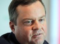 Минфин предлагает снизить требования к банкам, в которых размещаются средства бюджета