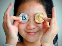 В Таиланде банкам запретили проводить любые операции с криптовалютами
