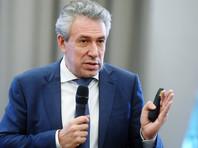 """ВЭБ надеется весной продать свою """"дочку"""" на Украине"""