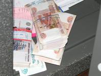 Богатые россияне меняют стратегию сбережения:  отказываются от депозитов в пользу доверительного управления