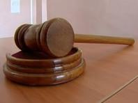 Ведомства начнут предъявлять иски чиновникам за компенсацию гражданам  из бюджета