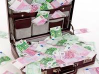 Эксперты о продлении амнистии капиталов в России: более четкие критерии и стимулы