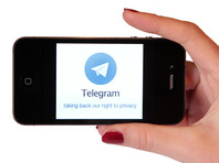 "Абрамович мог стать крупнейшим инвестором Telegram, узнали ""Ведомости"""