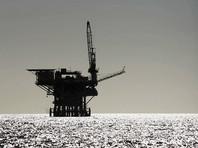 Добыча нефти в США в январе побила рекорд начала 1970-х годов